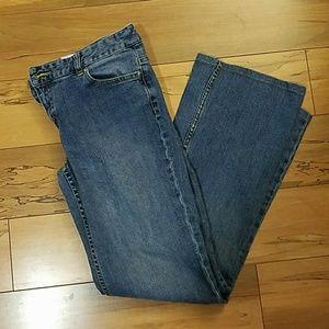 Michael Kors Denim - Michael Kors Jeans Size 10