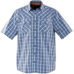 5.11 Tactical Other - NWOT 5.11 Tactical Double Flex Covert Shirt
