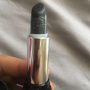 Kat Von D Other - Kat von D lipstick
