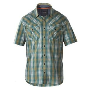 5.11 Tactical Other - NWT 5.11 Tactical Covert Double Flex Shirt