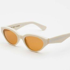 RetroSuperFuture Accessories - Super/WOK Orange