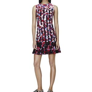 Peter Pilotto for Target Dresses & Skirts - Peter Pilotto for Target dress XS