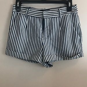 Forever 21 Pants - Forever 21 shorts. Size XS