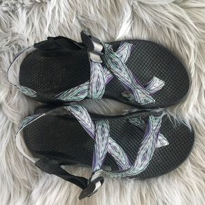 Chacos Shoes - Women's Chacos Sandals