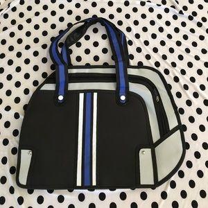 Handbags - 2D Handbag