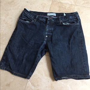 Other - Men's Jeans Shorts