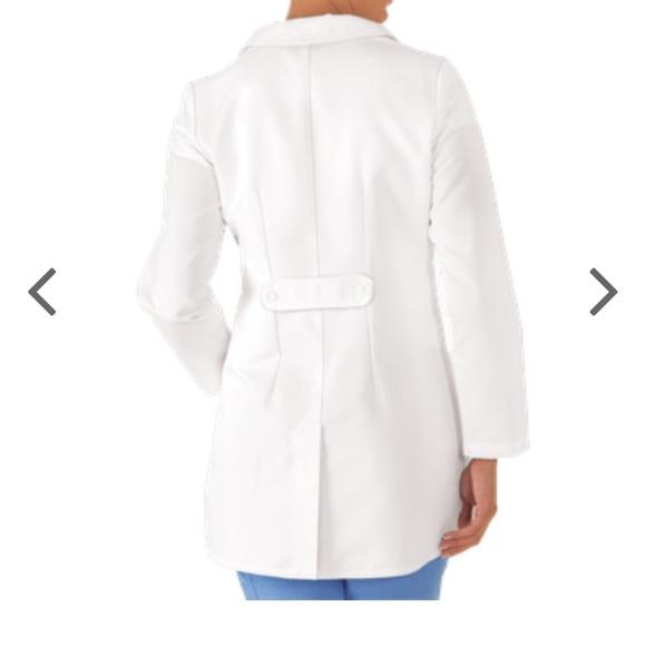 70% off Grey's Anatomy Jackets & Blazers - Grey's Anatomy ...