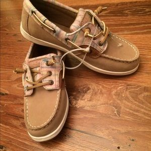 Sperry Top-Sider Other - Sperry Top-Sider Slip-Ons