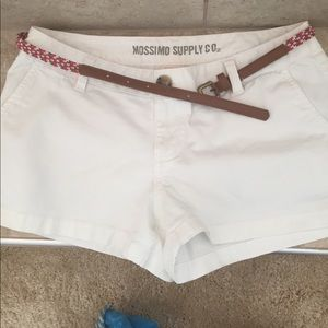 Missoni for Target Pants - Never worn