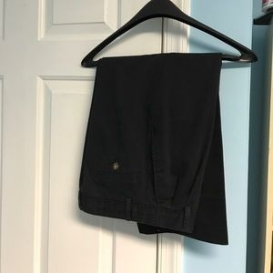 Other - Nautical Youth Dress pants size 16
