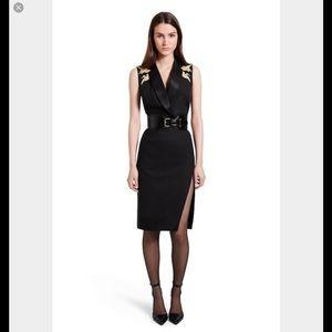 Altuzarra For Target Dresses & Skirts - NWOT Altazurra for Target Crane Dress