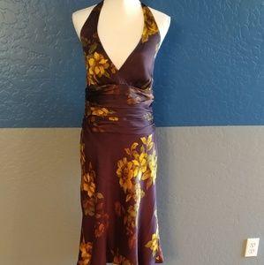 Jones New York Dress Plus Size 14