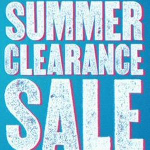 💖💖$3 sale today onlyCloset Closing💖💖