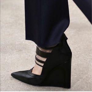 Derek Lam Shoes - Derek Lam Meryl Booties