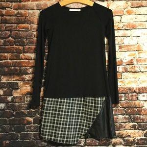 Bailey44 dress,xs