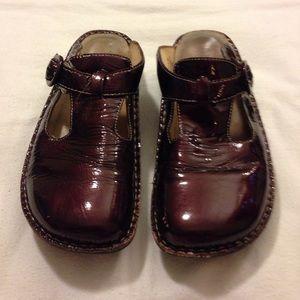 Alegria Shoes - 🌴NEW LISTING🌴 Alegria PG Lite Slides