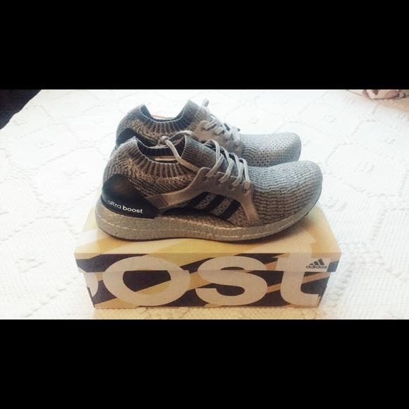 Http Www Adidas Com Us Ultraboost X Shoes By Html