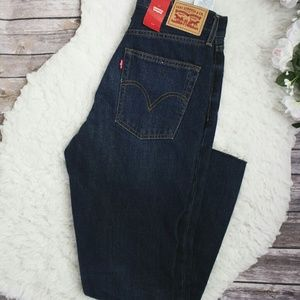 Levi's Denim - NWT Levi's Kick Flare Jeans