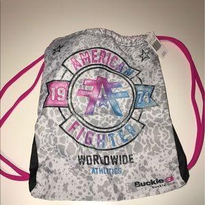 American Fighter Handbags - American Fighter bag