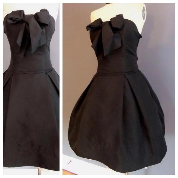 1d21648f18 Luella Bartley for Target Dresses