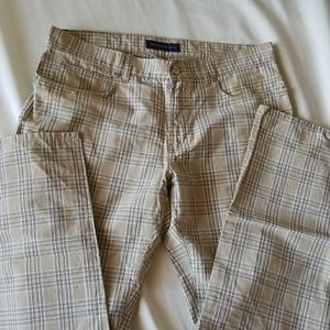 Trussardi Other - Trussardi pants