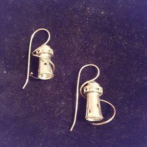 Jewelry - Lighthouse Earrings