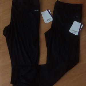 Jockey Pants - ‼️🔔Jockey Sport Bundle!🔔‼️