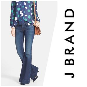 J Brand Denim - • Another Love Story Jeans • J Brand Jeans