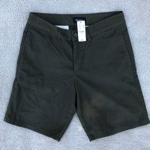 Brixton Other - Brixton Shorts