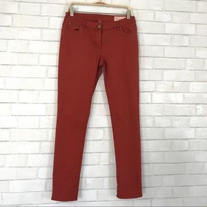 Two by Vince Camuto Pants - Two by Vince Camuto skinny jean size 29