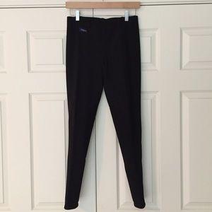 Irideon Pants - Irideon NWT Black Cadence Stretch Cord Riding Pant