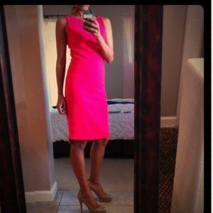 Tahari Dresses & Skirts - AVAILABLE from another posher Tahari Dress