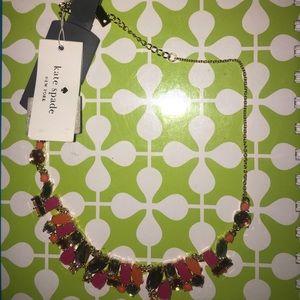 kate spade Jewelry - Kate Spade NWT necklace