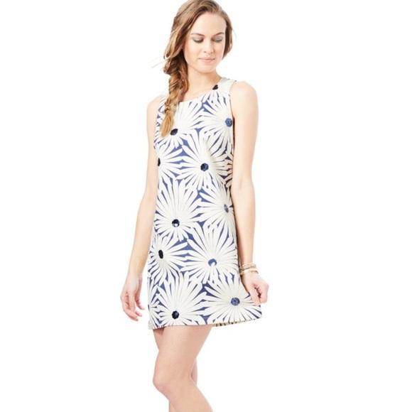 JB by Julie Brown Dresses & Skirts - JB by Julie Brown NYC Designer Dress