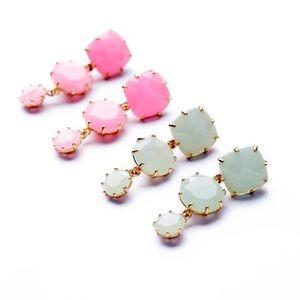17basics Jewelry - 🌸SPRING SALE🌸17Basics AMARI drop earrings