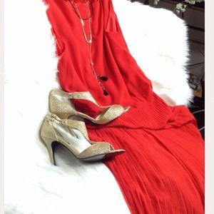 Lily Wang Dresses & Skirts - 🆕 Lily Wang Dress