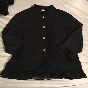 NY&Co streetwear XL jacket