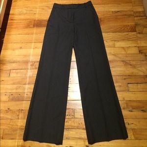 J. Crew Pants - J. Crew Hutton trouser