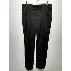 Forever 21 Pants - Forever 21 black dress pants