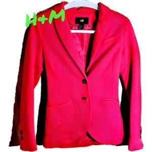 ❤️ H&M Blazer  ❤️