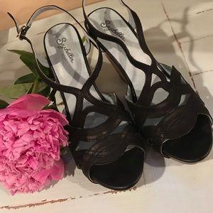 Seychelles Shoes - Seychelles Wedge Sandals