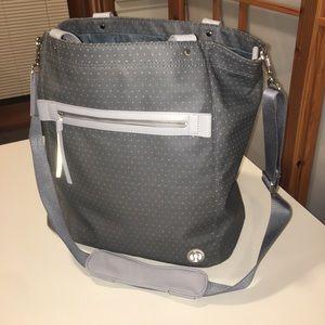 Lululemon Athletica Lululemon Go Lightly Belt Bag Nwt