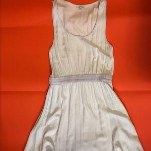 Aritzia Talula Roppongi Dress