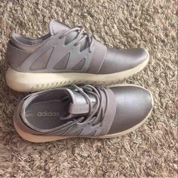 makeoffers donne adidas tubulare virale, riflettente