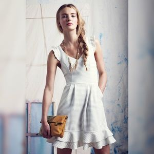 Anthropologie Dresses & Skirts - {anthropologie} Maeve sunland dress