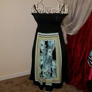 Christina love Dresses & Skirts - Christina love dress xl