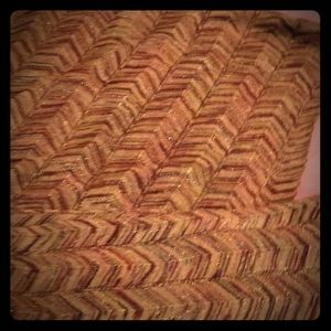 Missoni for Target Accessories - Missoni for Target Infinity Scarf