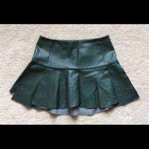 forever21 Dresses & Skirts - Woman's Forever 21 skirt.