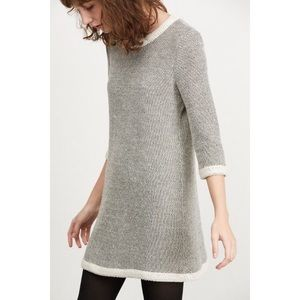 "Amour Vert Dresses & Skirts - ""Emma"" Long Sleeve Dress"