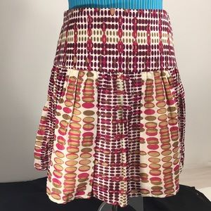 Gianni Bini skirt in excellent used condition